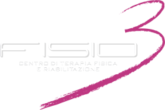 logo_fisio3_h160_bianco