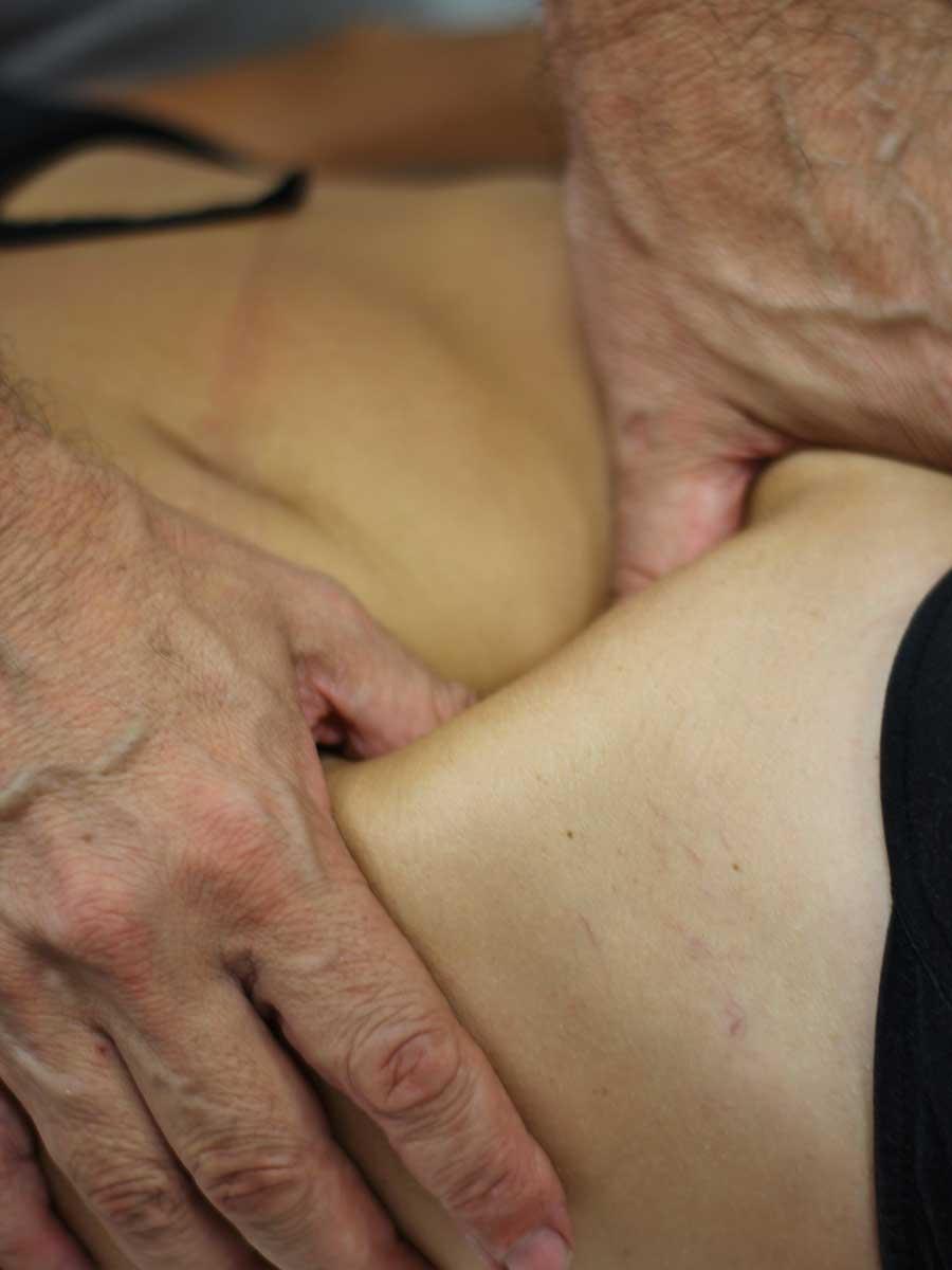 Massaggio-sportivo_900x1200