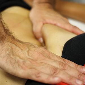 fisioterapia-manuale_300x300