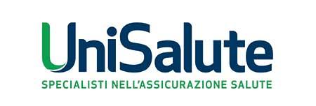 logo-UniSalute_cmyk450x152