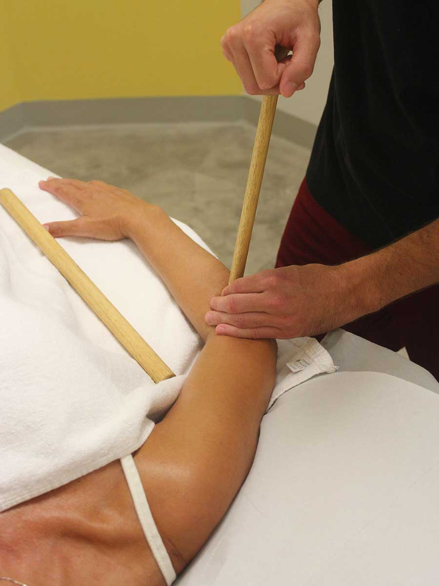 massaggio-decontratturante_900x1200
